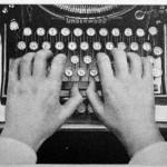 O que é um jornalista?