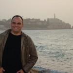 Rodrigo Craveiro conta suas experiências no jornalismo