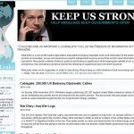 Wikileaks: como utilizar