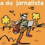 Parabéns Jornalista!