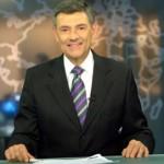 Rodolpho Gamberini conta à Casa dos Focas o que o jornalismo lhe ensinou