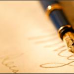 Semelhanças entre a Poesia e o Jornalismo