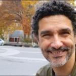 Uma conversa com o jornalista Ivan Martins