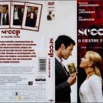 Filme: Scoop – o grande furo