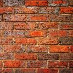 Paywall: Cobrar pela notícia é a melhor saída?