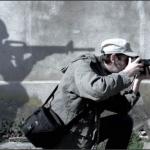 Abertas as inscrições para o 12º Curso Jornalismo em Situações de Conflito Armado e Outras Situações de Violência