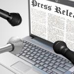 Dez dicas para escrever um press release bem-sucedido