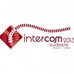Relatos de uma foca na Intercom Sudeste 2013