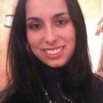 Aline Pagliarini