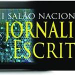 Evento gratuito reúne grandes nomes do jornalismo brasileiro
