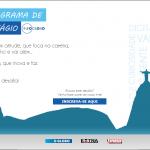 Infoglobo abre inscrições para programa de estágio 2014