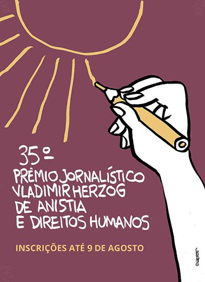 banner-35-premio-vladmir-herzog-2