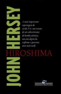 HIROSHIMA_JOHN_HERSEY