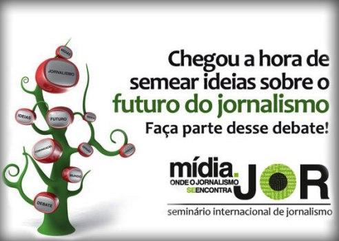 Midia-Jor