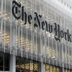 O Reino e o Poder – uma história do New York Times