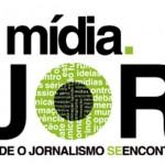 Evento reúne jornalistas de diversos veículos nacionais e internacionais