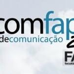 FAPSP inicia sua IV Semana da Comunicação