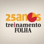 Abertas as inscrições para o programa de treinamento da Folha 2014