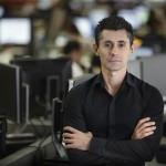 """Os bastidores da reportagem """"O jogo suspeito e a queda de Ricardo Teixeira"""""""