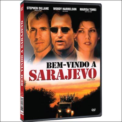 Bem Vindo a Sarajevo2.jpg