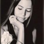 Juliana Pires Curty