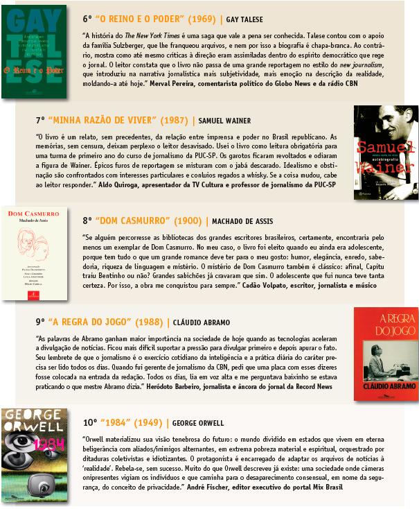 literatura3