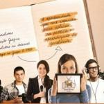 Grupo O Povo abre vagas para estudantes de jornalismo