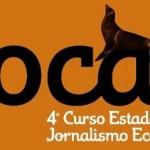 Abertas as inscrições para o 4º Curso Estado de Jornalismo Econômico