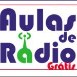 Curso gratuito de rádio é oferecido em São Paulo