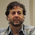 """Klester Cavalcanti fala sobre o seu livro """"Dias de inferno na Síria"""""""