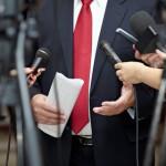 O que faz um assessor de imprensa?
