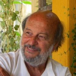 Edgar de Oliveira Barros