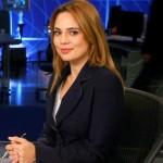 Rachel Sheherazade e a opinião no jornalismo