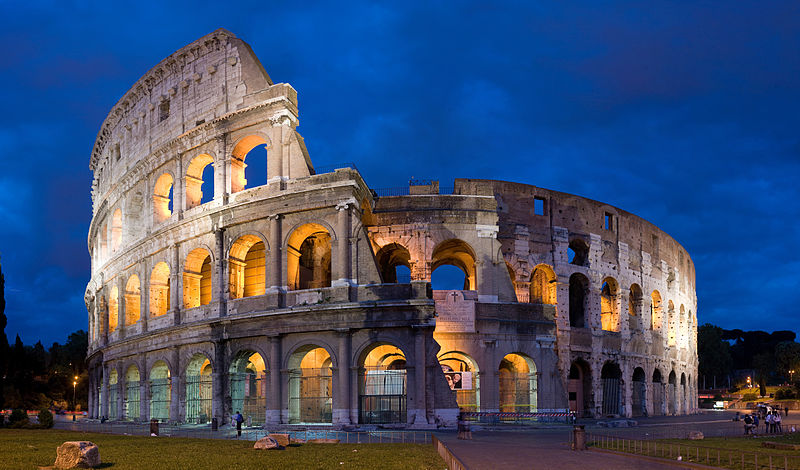 800px-Colosseum_in_Rome,_Italy_-_April_2007