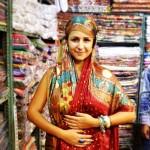 Por que fazer um intercâmbio profissional na Índia?
