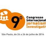 Abraji abre inscrições para o 9º Congresso Internacional de Jornalismo Investigativo em SP