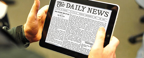 news_corporation_tablets