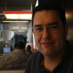 O mercado ainda precisa de bons jornalistas, indica Eduardo Barão