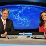 Jornal Nacional: imparcialidade ou superficialidade?