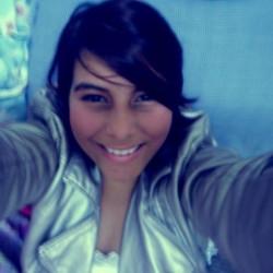 rp_Karina-Costa-250x250.jpg