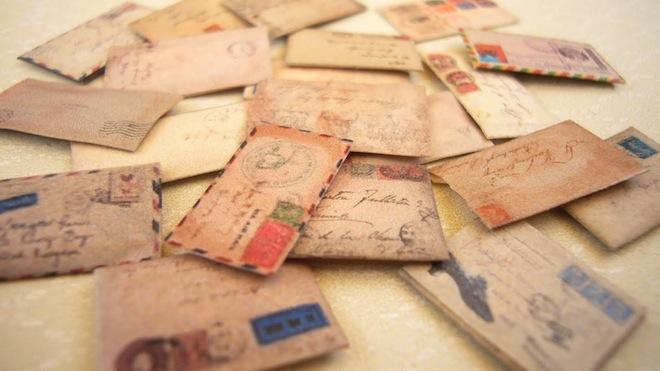 vintage-mail-009