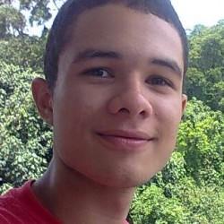 Anderson Andrade