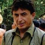 Trajetória do repórter Gérson de Souza é apresentada em livro-reportagem