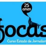 Abertas as inscrições para o 25º Curso Estado de Jornalismo