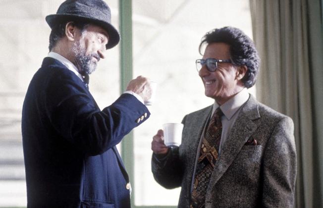 """Filme """"Mera coincidência"""" precederá o debate. Foto: Reprodução"""