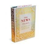 Um Manual para ler Notícias