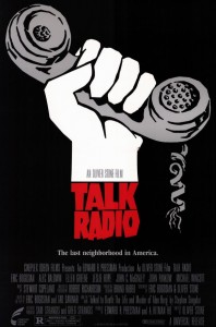 talk-radio-movie-poster-1988-1020194408