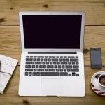10 Cursos online gratuitos sobre jornalismo