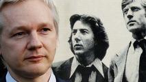 De Watergate ao Wikileaks