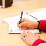 Escrita Criativa: dicas para escrever sem medo